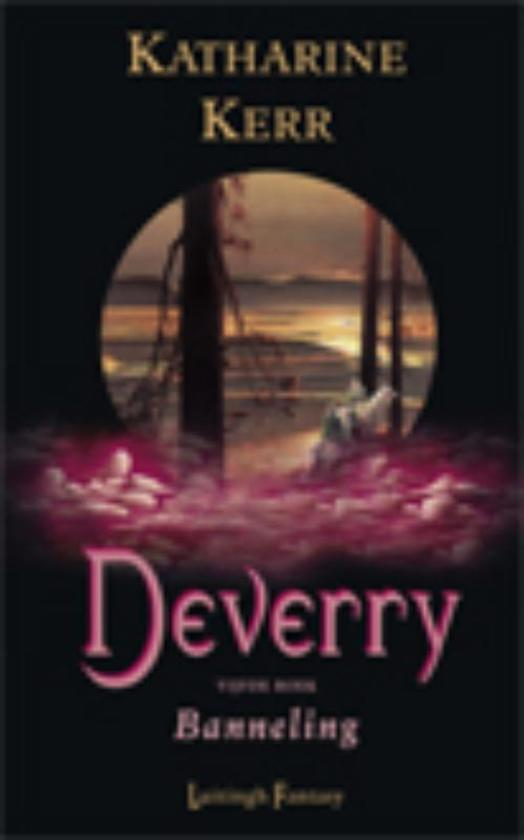 Deverry / 5 Banneling