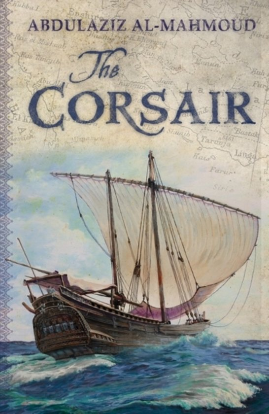 The Corsair