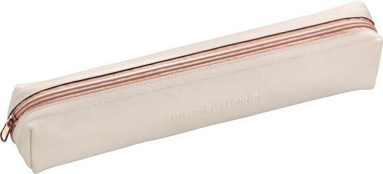 Remington S9100 PRO-Luxe - Stijltang