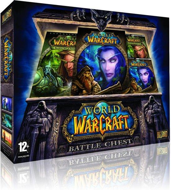 dating site voor Warcraft spelers