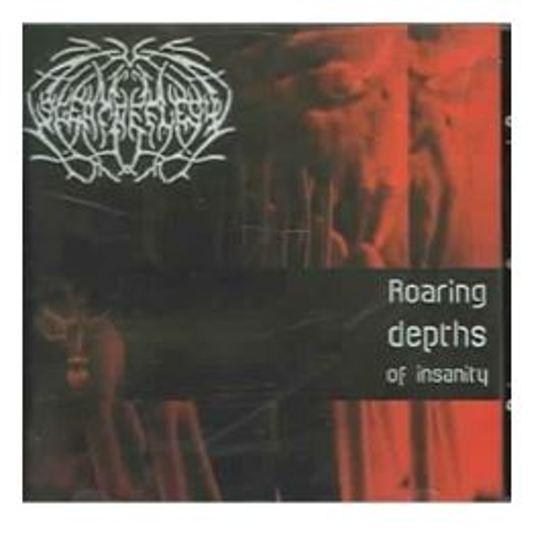 Roaring Depths Of...