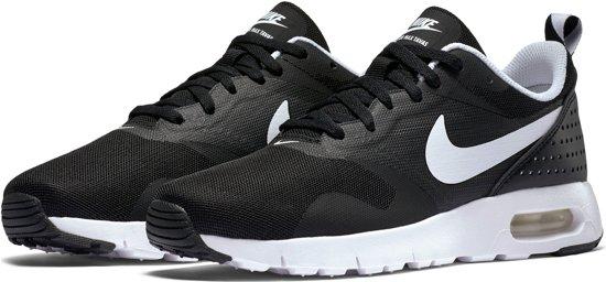 6fbe0b0f3ab Nieuwe Nike Air Max 90 (maat 39) Nike Air Max Tavas (GS) Sneakers - Maat 39  - Meisjes - zwart ...