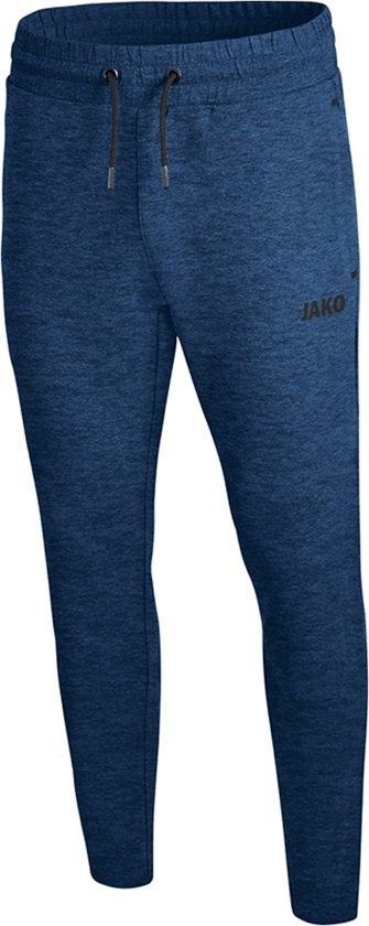 Jako - Jogging Pants Premium - Heren - maat XXXXL