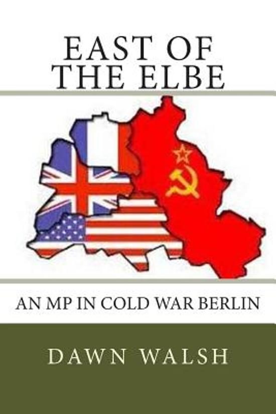 East of the Elbe