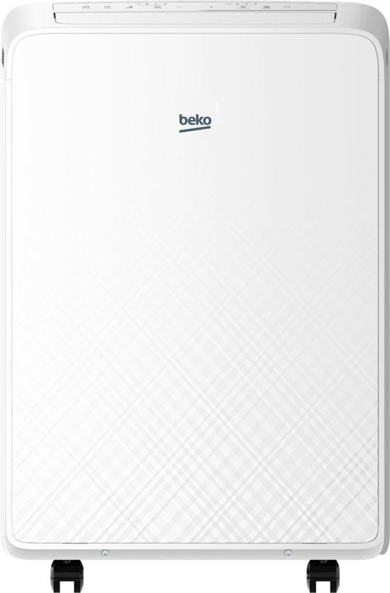 Beko BX112H -  Mobiele Airco
