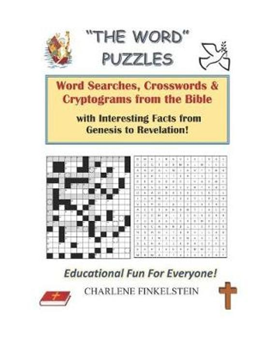 The Word Puzzles