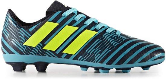 17,4 Fxg De Football Adidas
