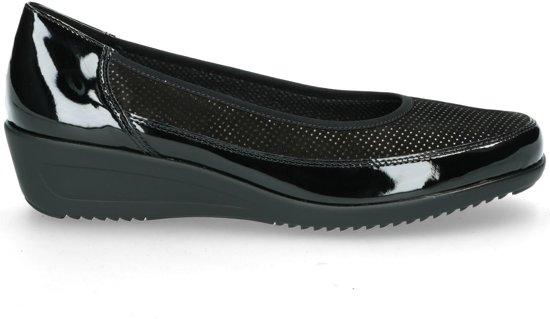 ARA comfort schoenen Dames Instappers | KLEDING.nl