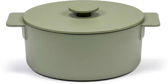 Serax Surface Kookpan 4,2 L