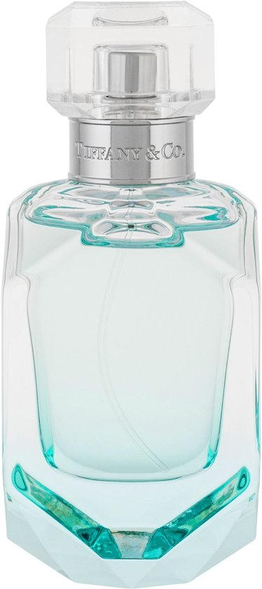 Hugo Boss Boss Bottled Eau de Toilette 50 ml