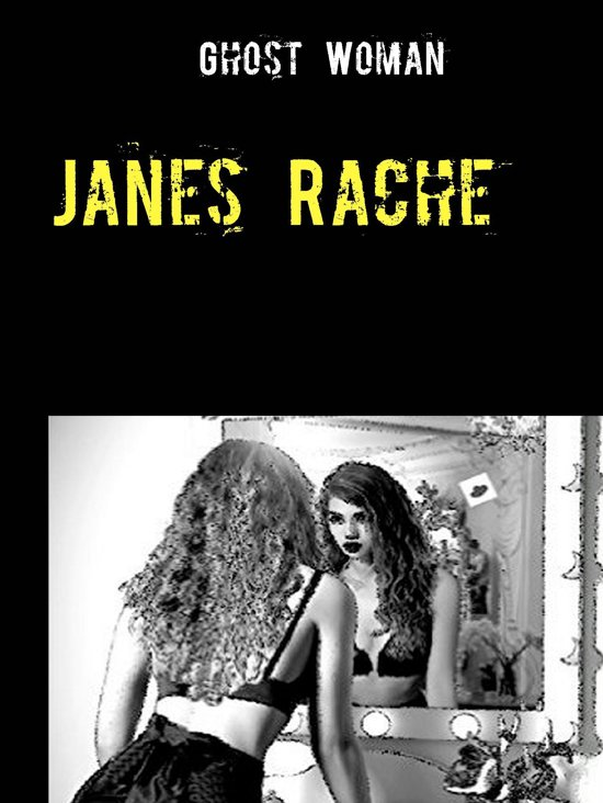 Janes Rache