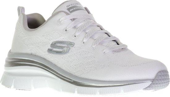 captura volumen grande valor fabuloso bol.com | Skechers Fashion Fit-Style Chic Sportschoenen - Maat 41 ...