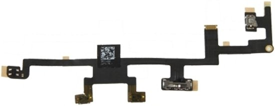 Let op type!! Switch Cable for New iPad (iPad 3)