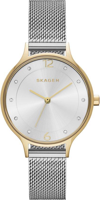 Skagen SKW2340