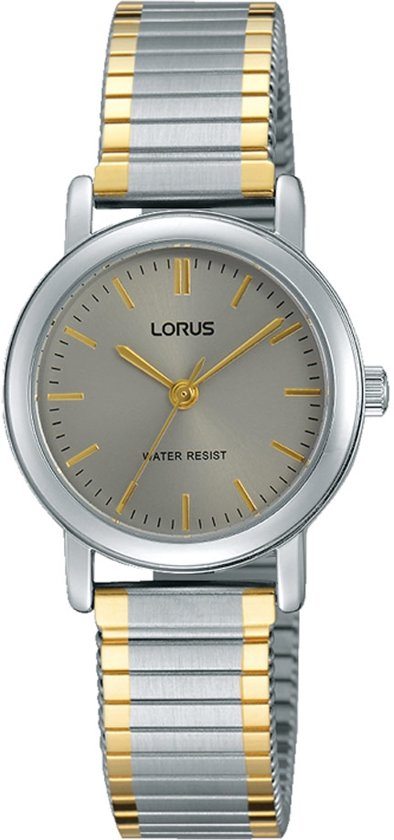 Lorus Dameshorloge - RRS83VX9