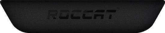 Roccat Rest - Max Ergonomic Gel Wrist Pad