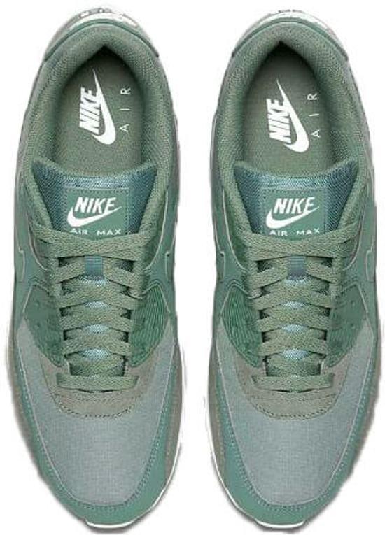 Nike Air Max 90 Essential clay green AJ1285 300