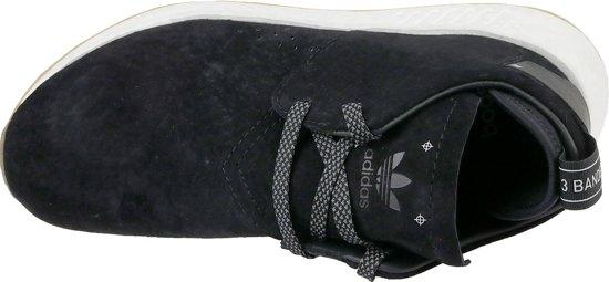 Maat Adidas c2 Sneakers Zwart 42 Eu By3011 Mannen Nmd aaqr5xY