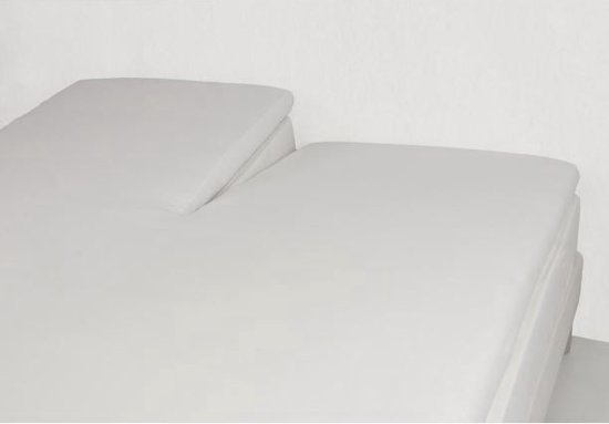 Cevilit Molton Split-Topper stretch Molton 180 x 200-220