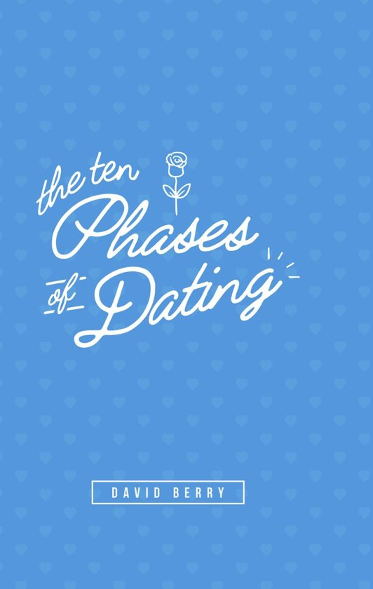 dating boeken