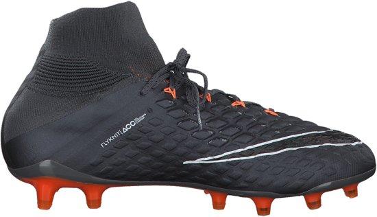 sports shoes 6cef8 02cfb bol.com | Nike Voetbalschoenen Hypervenom Phantom III Elite DF FG ...