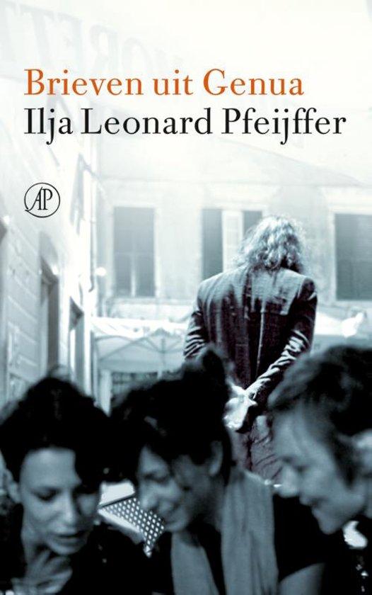 ilja-leonard-pfeijffer-brieven-uit-genua