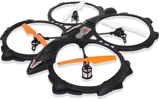 Paroh Quadcopter 6 Axis - Drone - 40 cm
