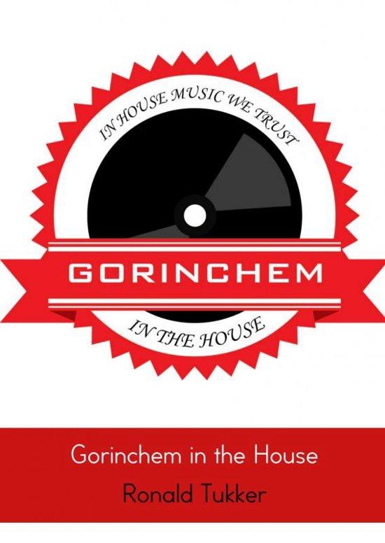 Gorinchem in the House