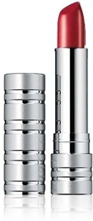 Clinique High Impact Lip Colour - Lipstick  - 18 - Magenta Rose - Lippenstift