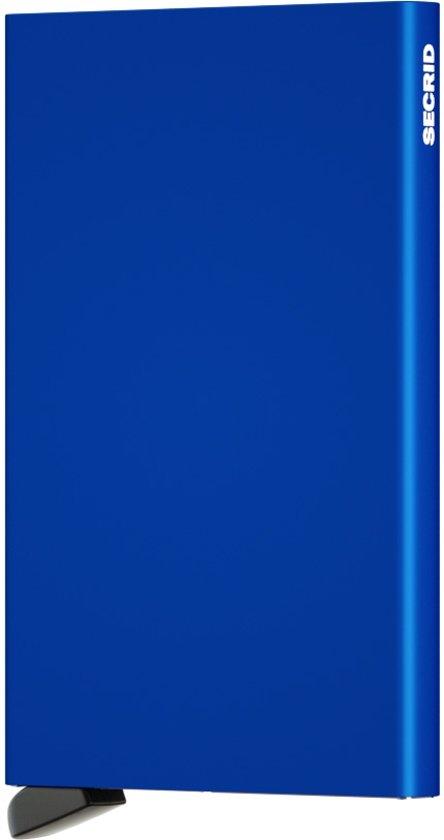 086f239bd3a bol.com   Secrid Card protector Blue