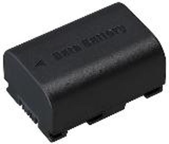 JVC BN-VG114 Accu voor Everio camcorder