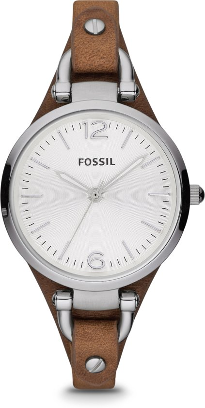 Fossil Georgia ES3060