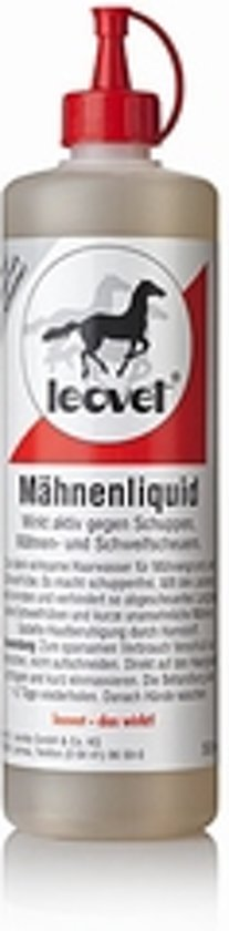 Leovet Manenliquid