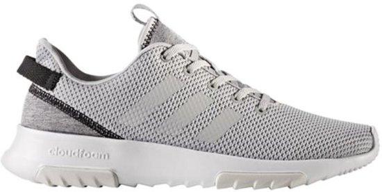 adidas sneakers dames solden