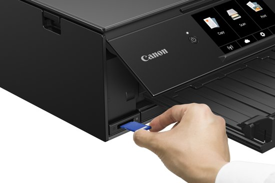 Canon PIXMA TS9150