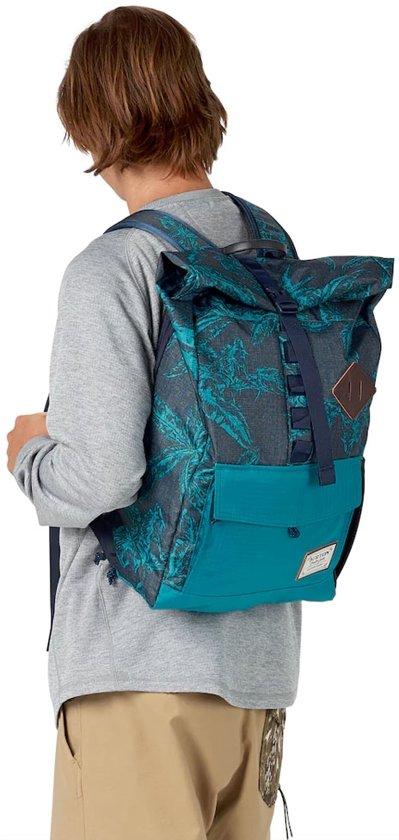 Export Twill Pack True Rugzak Burton Black pq4dq