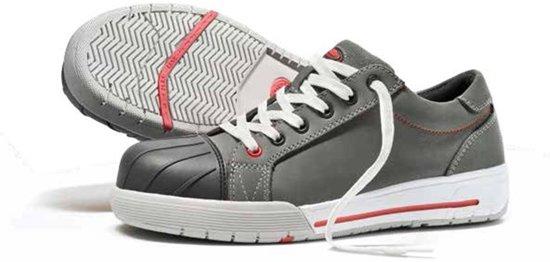Bata Bickz werkschoenen - sneakers - 728ESD - S3 laag - maat 42