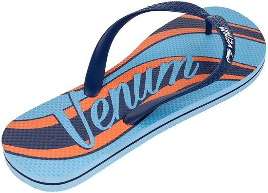 47 46 Slippers Blauw Venum Cutback xqpZnI