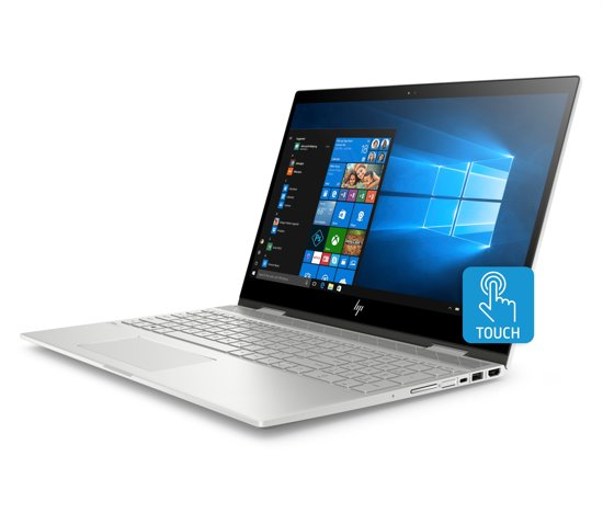 HP Envy 15-cn0300nd