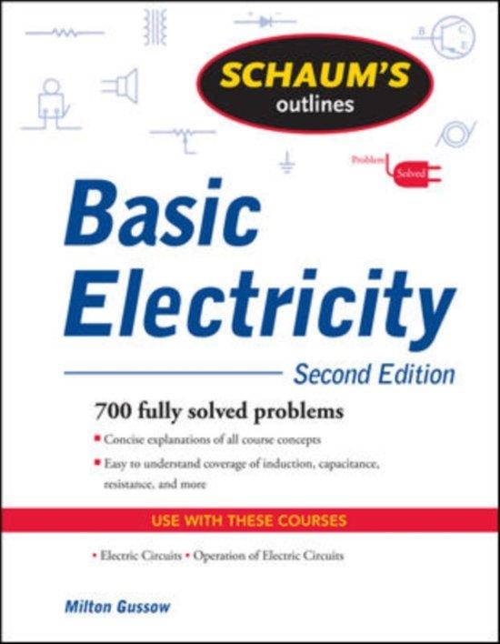 wiring diagram file name 282724d1353431121 4 dpdt light switch rh 6 2 lifestream solutions de