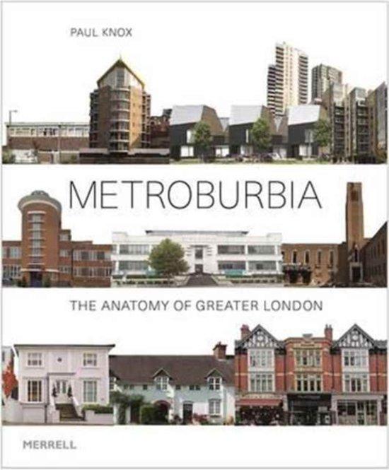 Metroburbia