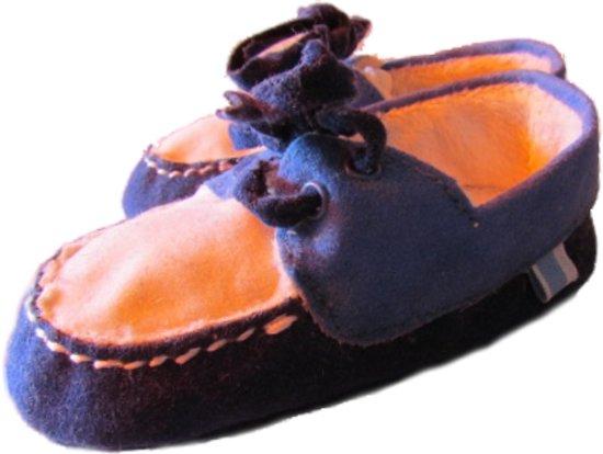 Kinderschoenen Maat 18.Bol Com Mayoral Baby Winter Schoenen Maat 18