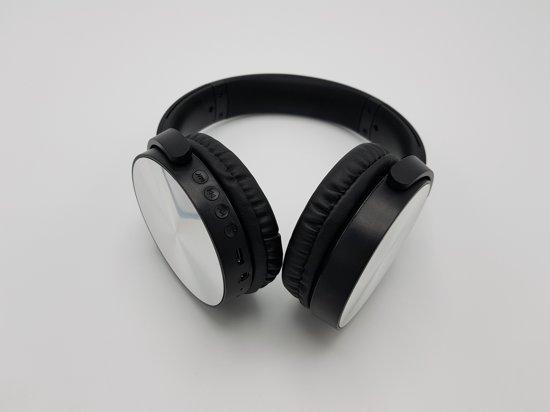 Bluetooth Draadloze Koptelefoon Voor Kinderen On Ear 8 Uur Hifi