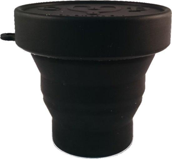 De Groene Cup magnetronsterilisator voor siliconen Menstruatiecups