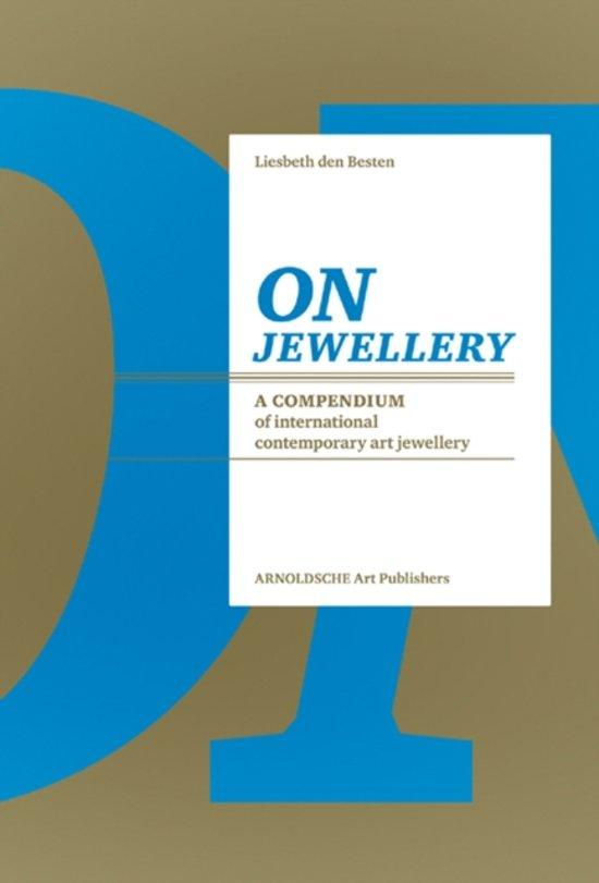 On Jewellery