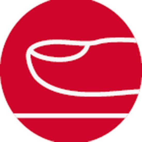 Medisana Keukenweegschaal KS210 motief aardbei