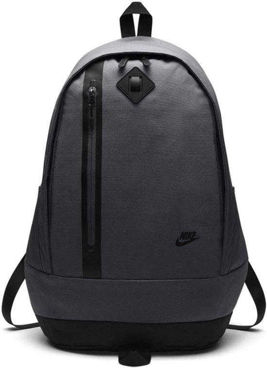 43e061d3760 Nike Bkpk Cheyenne 3.0 Solid BA5230-021, Unisex, Grijs, Rugzak maat: