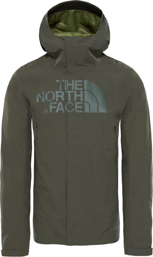 The Face North Grape Drew Heren Peak Leaf Jas 4r4OqUx