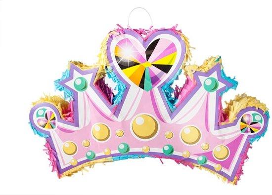 Pinata kroon Valentinaa
