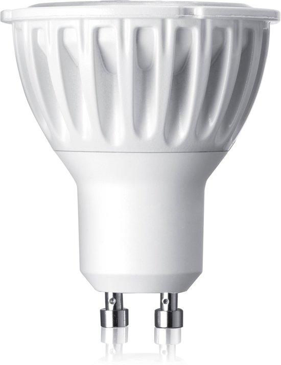 Samsung Led-lamp - Samsung PAR16 GU10 2700K 230V 4.6W
